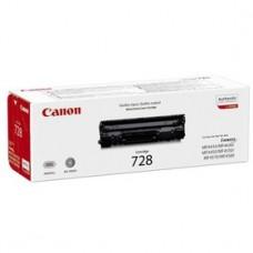 Canon CRG-728 Muadil Toner-Canon CRG 728 Muadil Kartuş