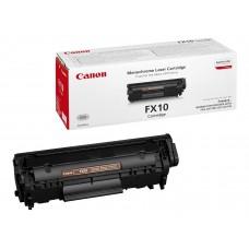 Canon Fx10 Siyah Toner Dolumu – Fx10