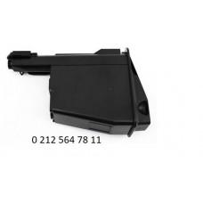 Kyocera  FS-1020-1040-1060-1120Mfp Yüksek Kapasite Siyah Muadil Toner - Kyocera TK-1110 Toner