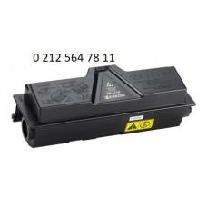 Kyocera FS-1030-1130-M2030 Utax P3020 Yüksek Kapasite Siyah Muadil Toner - Kyocera TK-1130 Toner