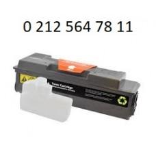 Kyocera  FS2000-3900-4000 Yüksek Kapasite Siyah Muadil Toner - Kyocera TK-310 Toner