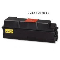 Kyocera  FS-3900-4000 Yüksek Kapasite Siyah Muadil Toner - Kyocera TK-320 Toner