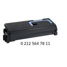 Kyocera  FS-C 5300dn-5350dn Ecosys P6030cdn Yüksek Kapasite Siyah Muadil Toner - Kyocera TK-560 Toner