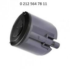 Kyocera Vİ-300 Yüksek Kapasite Siyah Toner Dolumu -  Kyocera Vİ-300 Toner