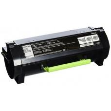 Lexmark MX321adn Yazıcı Yüksek Kapasite Siyah Toner Dolumu- Lexmark  56f5h00 Toner