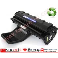 Xerox PE220 Toner, Xerox P220 Toner, 013R00621 Toner, Muadil Toner
