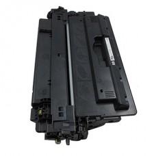 Hp CE390x  Siyah Muadil Toner- Hp 90x Muadil Toner
