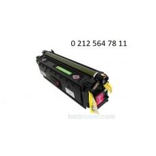 HP 508a Yüksek Kapasite Kırmızı Muadil Toner - Hp CF 363 Toner