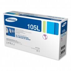 Samsung MLT-D105 Muadil Toner ML-2425 SCX-4600/4623F/4623FN/2580N/SF650P