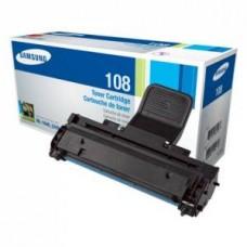 Samsung Ml-108 Siyah Toner Dolumu-Ml-1640