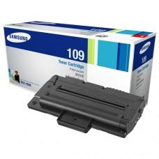 Samsung 4300 Siyah Toner Dolumu-Mlt 109