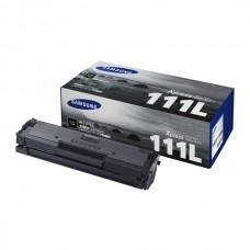 Samsung  Mlt-D111L Yüksek Kapasite Siyah Muadil Toner - Samsung MLT-D11L