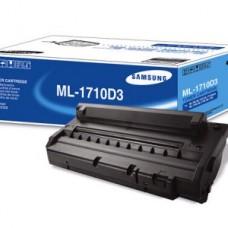 Samsung 1710 Siyah Toner Dolumu-Ml 1710