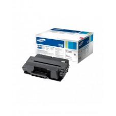 Samsung ML-D205L Siyah Toner Dolumu-ML-D205L