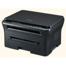 Samsung Scx-4300 Siyah Toner Dolumu-Scx-4300d